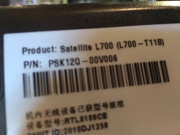 Toshiba Satellite L700-T11B Drivers-img_5290.jpg