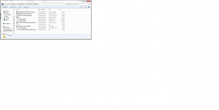 Samsung rv511 Ethernet Controller drivers-test.jpg