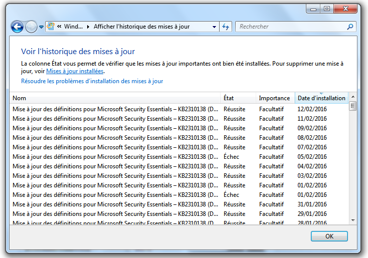 Windows 10 upgrade advisor is interrupting windows updates !-stts.png