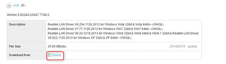 Intel R Network Adapter Not Present? Solved - Windows 7 Help