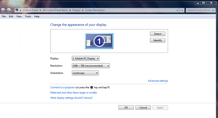 64-bit Driver for MSI Wind U130 Intel Graphics??-reso.png