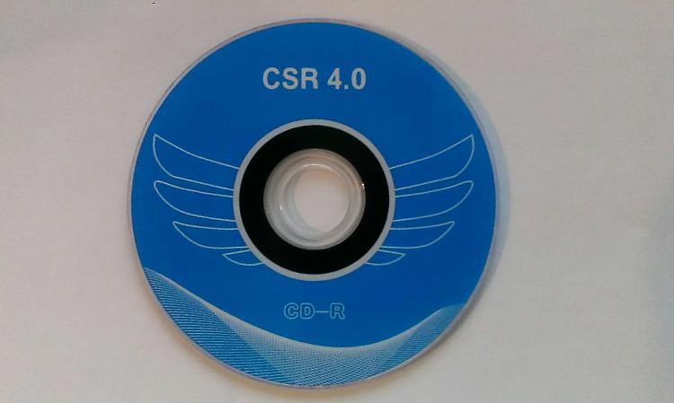 CSR8510A10 Driver, here available!-csr_bt4.jpg
