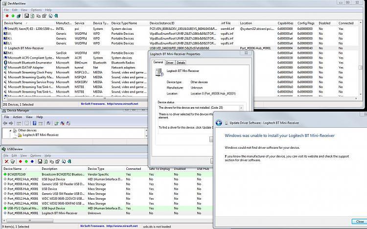 Desktop cant find drivers but laptop can.-capture11.jpg