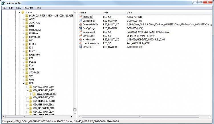 Desktop cant find drivers but laptop can.-capture12.jpg