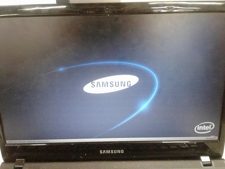 Stuck in Samsung logo screen Windows 7-15419401_10206679357656007_1966558708_o.jpg