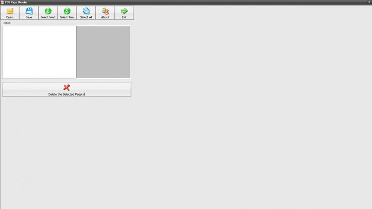 Installation box too small, application maximized broken?-screenshot_4.png