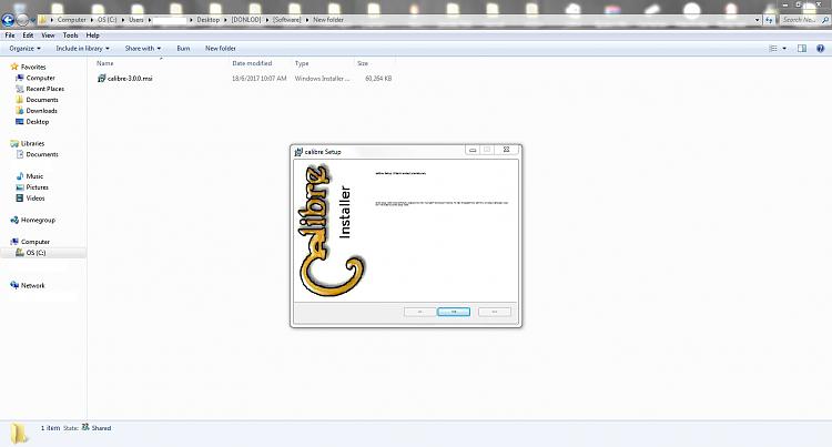 Installation box too small, application maximized broken?-screenshot_2.png