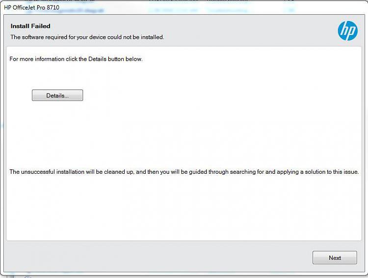 Unexpected Error HP Printer installation 2753-q1.jpg