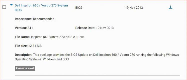 Help!  Dell Inspiron 'Dead' After BIOS Update-bios-capture.jpg