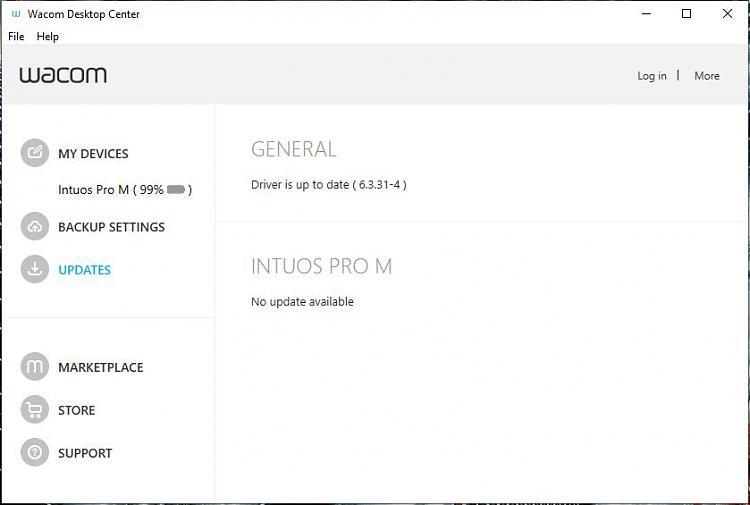 Wacom intuos pro not got device driver from windows update-wacom-properties.jpg