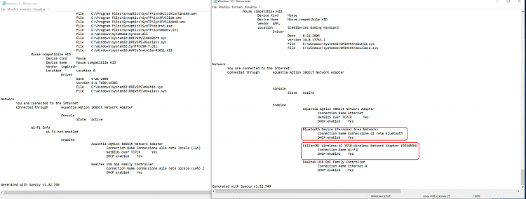 Drivers laptop Killer Wireless-AC 1550 & USB 3 - Windows 7 64Bit Helps-killer-wireless-ac-1550-not-enabled.png