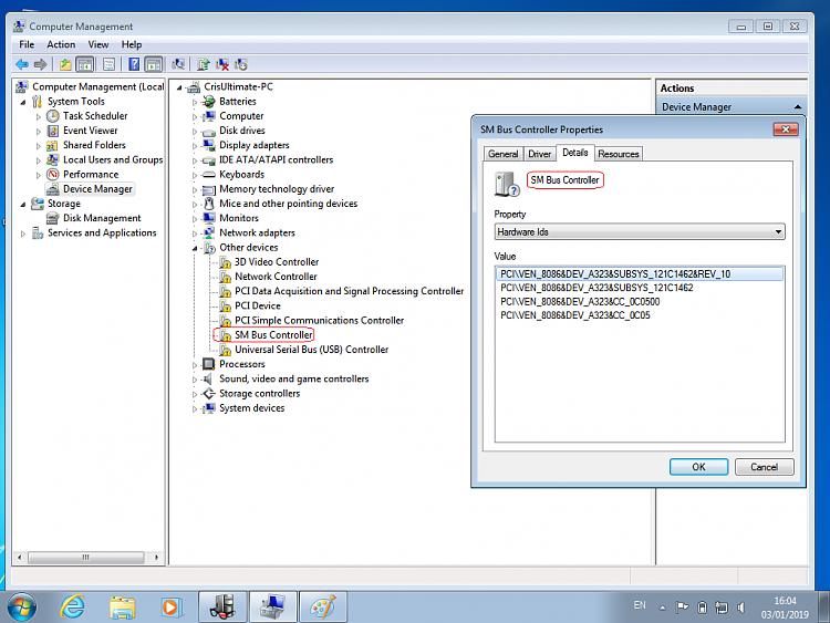 Drivers laptop Killer Wireless-AC 1550 & USB 3 - Windows 7 64Bit Helps-6.png