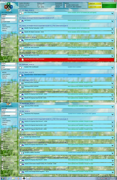 Drivers laptop Killer Wireless-AC 1550 & USB 3 - Windows 7 64Bit Helps-snappy-driver-all.jpg