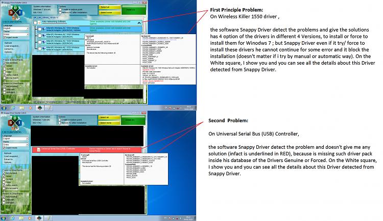 Drivers laptop Killer Wireless-AC 1550 & USB 3 - Windows 7 64Bit Helps-2-sappy-driver-problems.png
