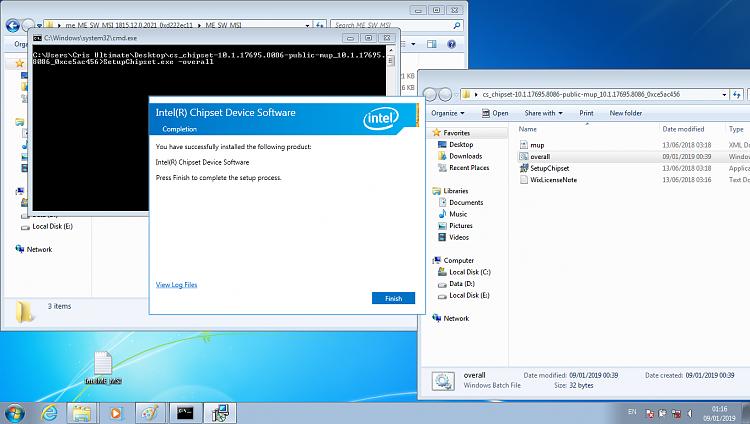 Drivers laptop Killer Wireless-AC 1550 & USB 3 - Windows 7 64Bit Helps-ok-chipset.png