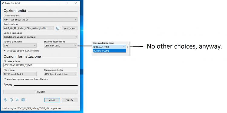 Drivers laptop Killer Wireless-AC 1550 & USB 3 - Windows 7 64Bit Helps-rufus-windows-7.png