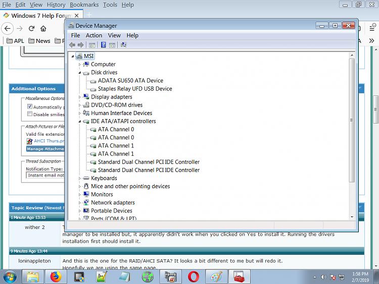 MSI 880gm-E41 BUOS backup and upgrade procedures AHCI SATA RAID driver-ahci-thurs.png