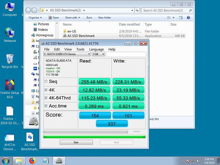 MSI 880gm-E41 BUOS backup and upgrade procedures AHCI SATA RAID driver-adata-bench.png