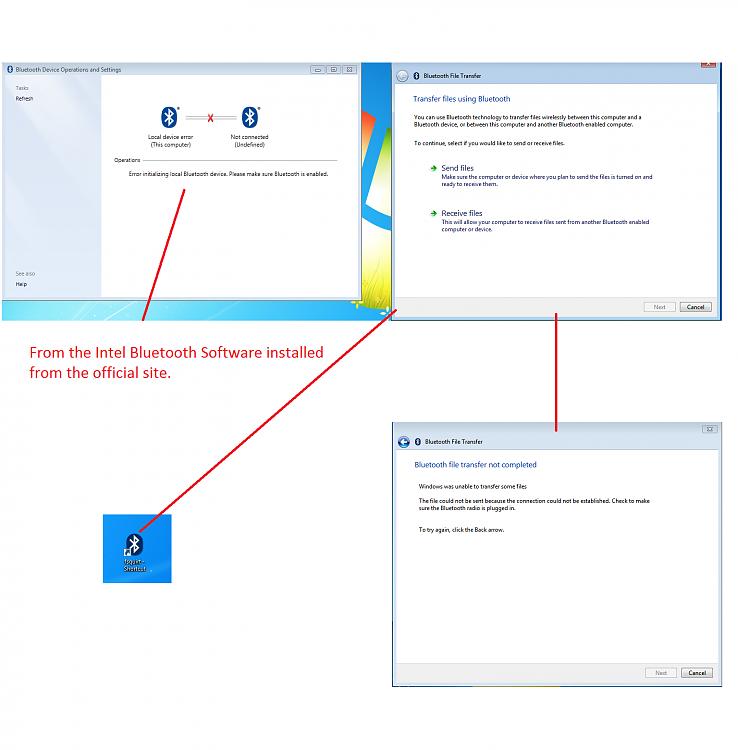 Drivers laptop Killer Wireless-AC 1550 & USB 3 - Windows 7 64Bit Helps-windows-7-bluetooth.png