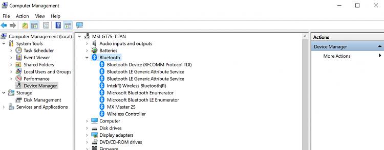 Drivers laptop Killer Wireless-AC 1550 & USB 3 - Windows 7 64Bit Helps-untitled.png