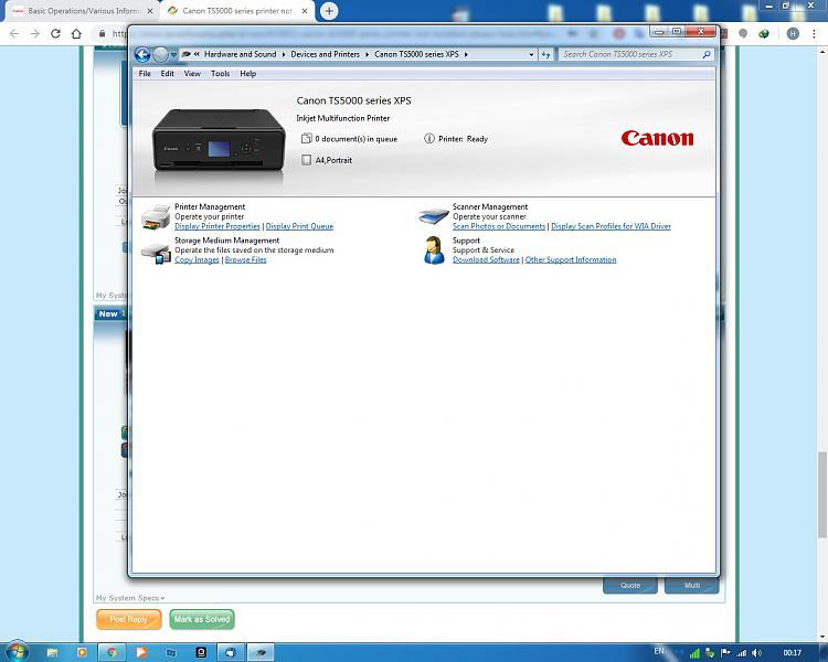 Canon TS5000 series printer not installed-Please help!-pixma27.jpg