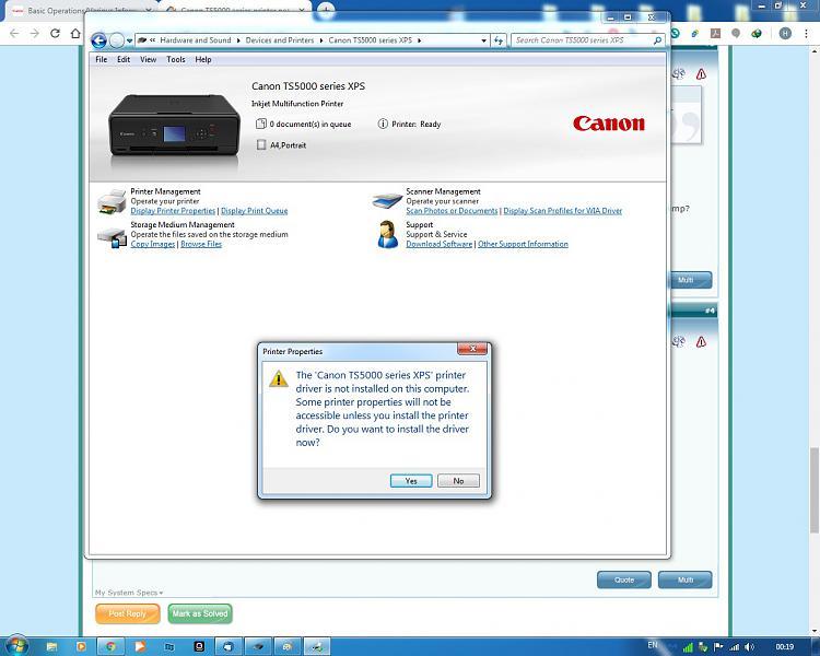 Canon TS5000 series printer not installed-Please help!-pixma28.jpg