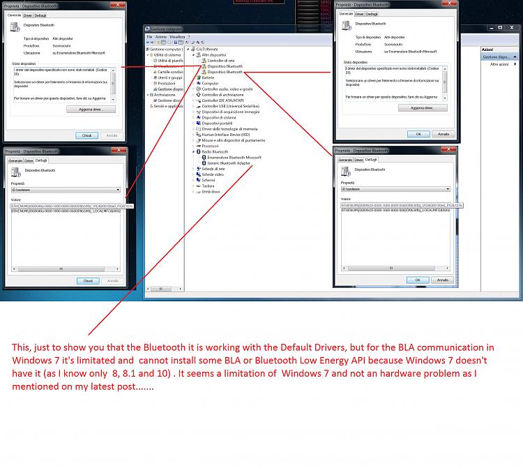 Drivers laptop Killer Wireless-AC 1550 & USB 3 - Windows 7 64Bit Helps-bluetooth-example.png