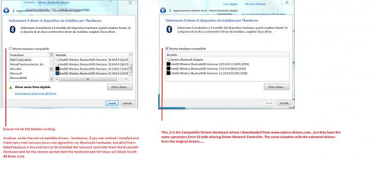 Drivers laptop Killer Wireless-AC 1550 & USB 3 - Windows 7 64Bit Helps-driver-list.png