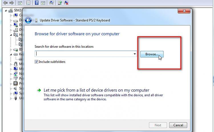 Toshiba Satellite C 850 - 1kn keyboard driver needed please-devmgmt-3.jpg