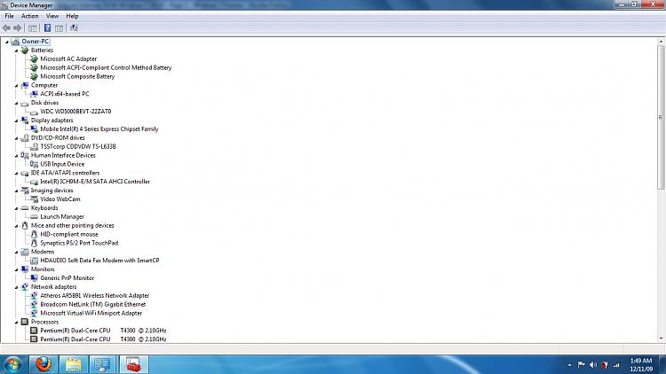 Bluetooth not working on Gateway NV44 Windows 7 HELP!-help1.png