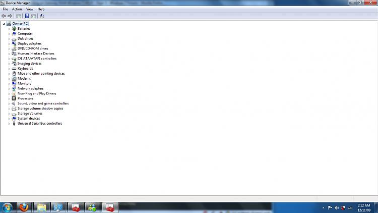 Bluetooth not working on Gateway NV44 Windows 7 HELP!-help3.png
