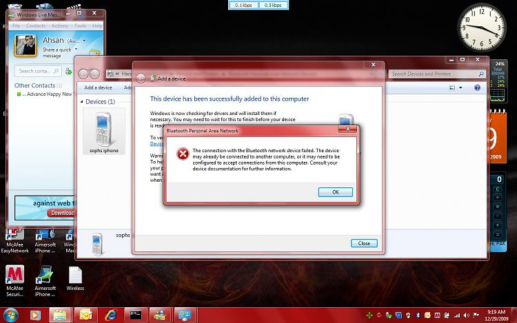 Bluetooth peripheral device driver solution - Windows 7-bt-error.jpg