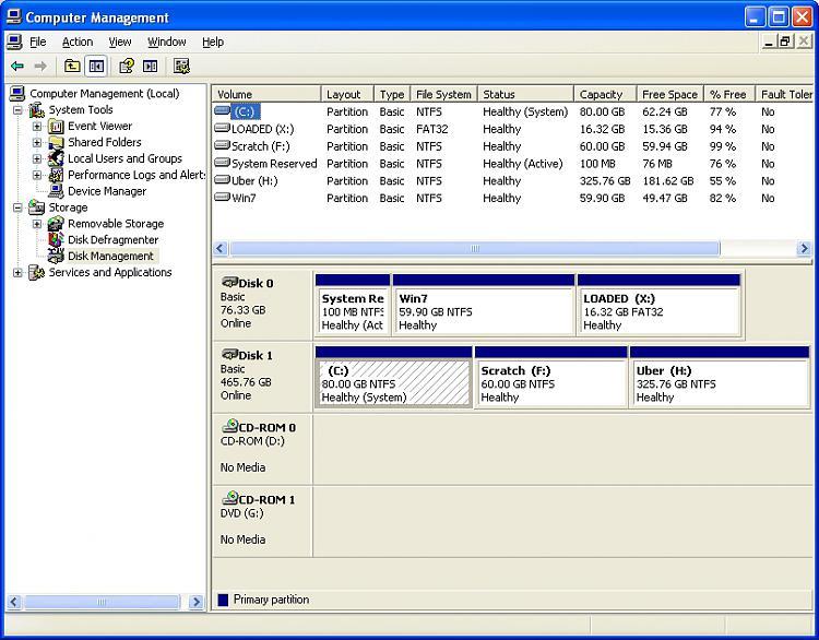 Win 7 Not recognising my SATA drive.-xp_deviceman.jpg