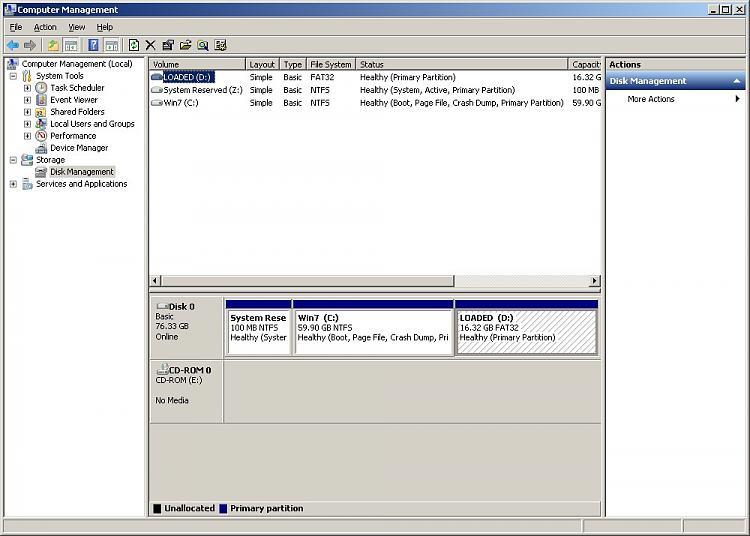 Win 7 Not recognising my SATA drive.-w7_diskman.jpg