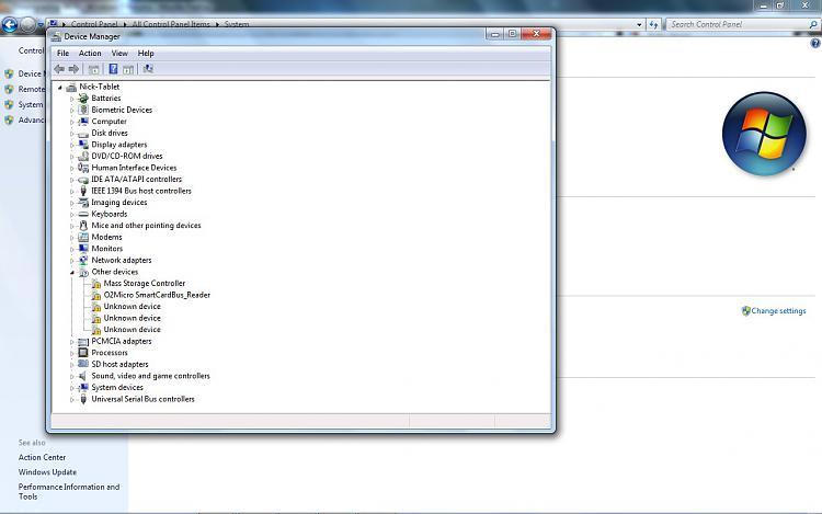 Downgrading BIOS-devices.jpg