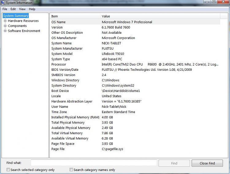 Downgrading BIOS-sysinfo.jpg