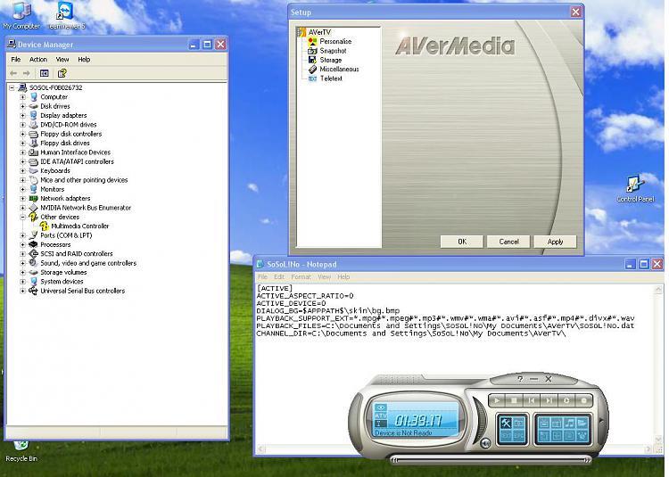 PCI Analog AverTV Super 007 (M135A)-helppp.jpg