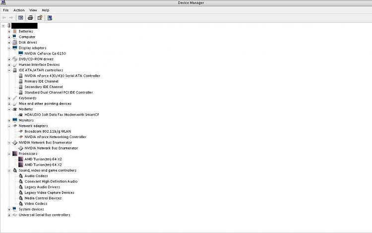 Compaq Presario V3000 Driver for windows 7 nid hlp..-device.jpg