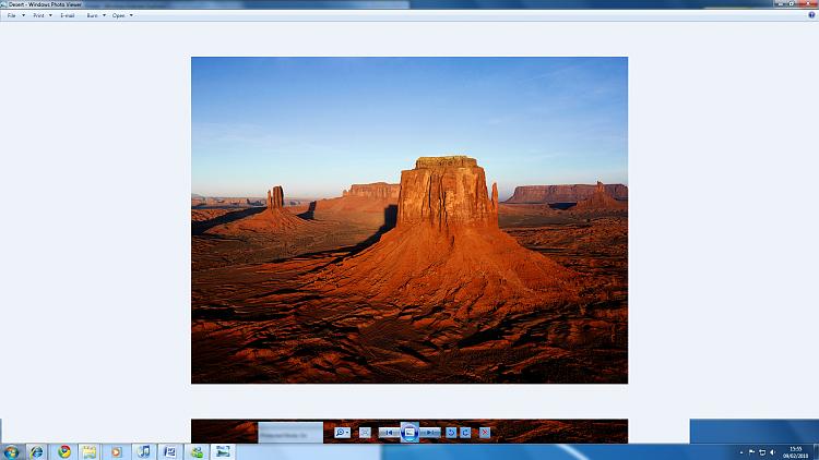 Windows Photo Viewer GFX Glitch-capture.png