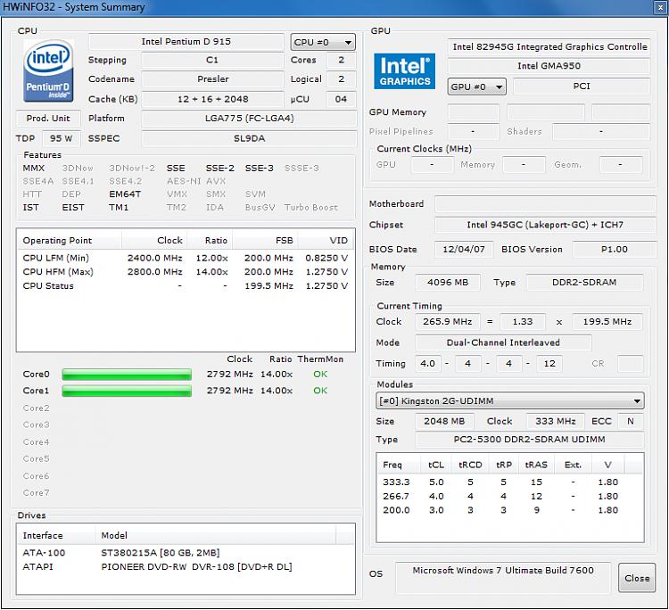 Inc IT8212 ATA RAID Controller - compatible to Win 7-dad-comp-capture.png