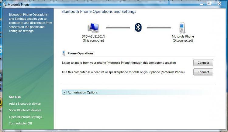 Browse files on phone using Bluetooth-win7_btphosettings.jpg