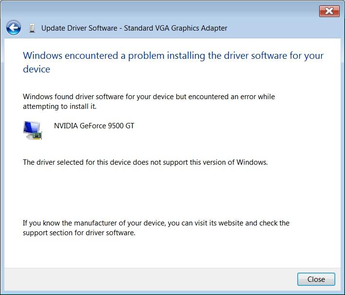 Windows 7 & not installing Graphics Card-manual.jpg