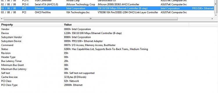 Intel PRO/100 M network adapter-siw.jpg