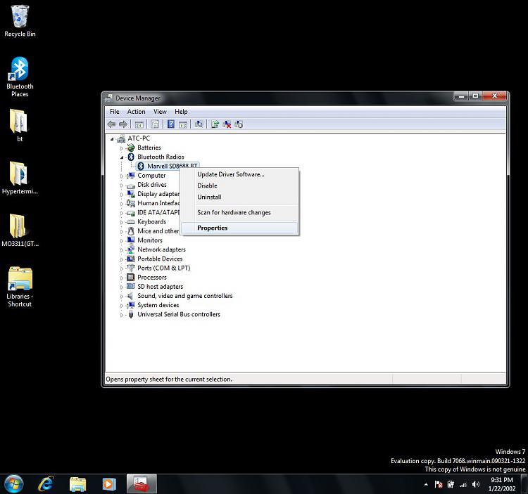 Bluetooth Stack for Marvell SD8688 BT adapter-2.jpg