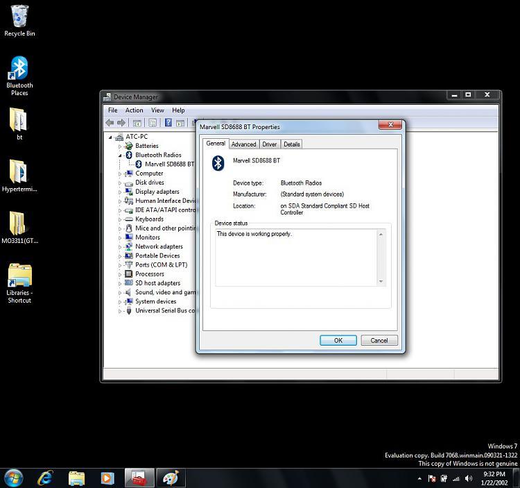 Bluetooth Stack for Marvell SD8688 BT adapter-3.jpg