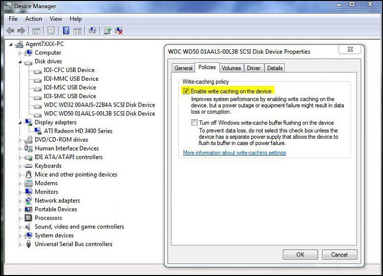 Installing vista 64 bit motherboard drivers in windows seven?-write-caching.jpg