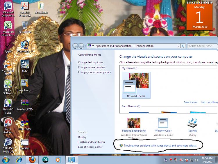 Need Viewsonic Windows 7 Driver-prob.png