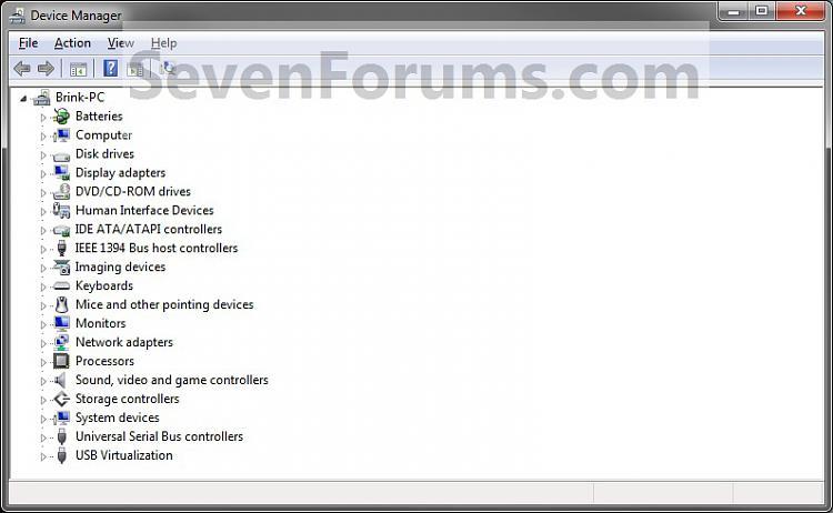 Think im missing ethernet driver?-device_manager.jpg