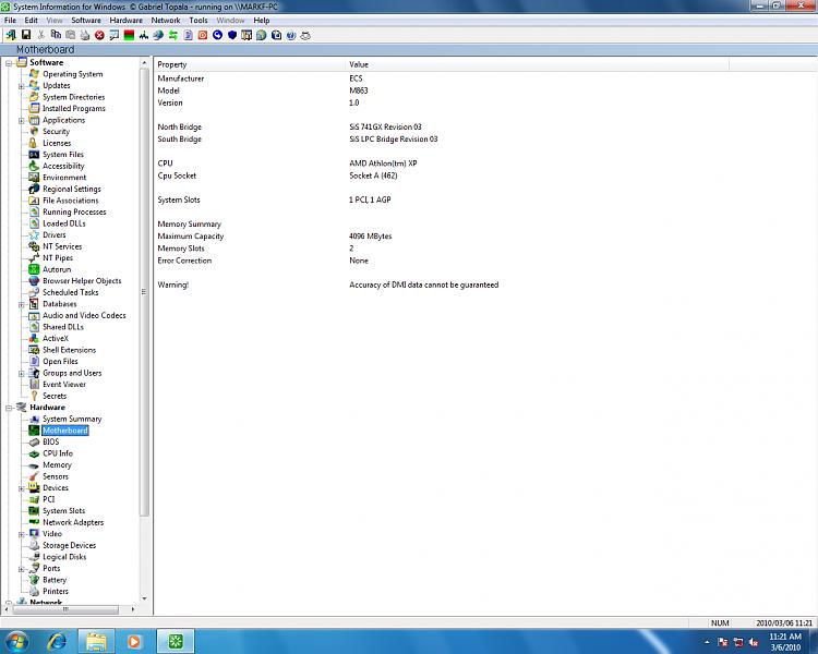 Think im missing ethernet driver?-mb-screen-shot.png