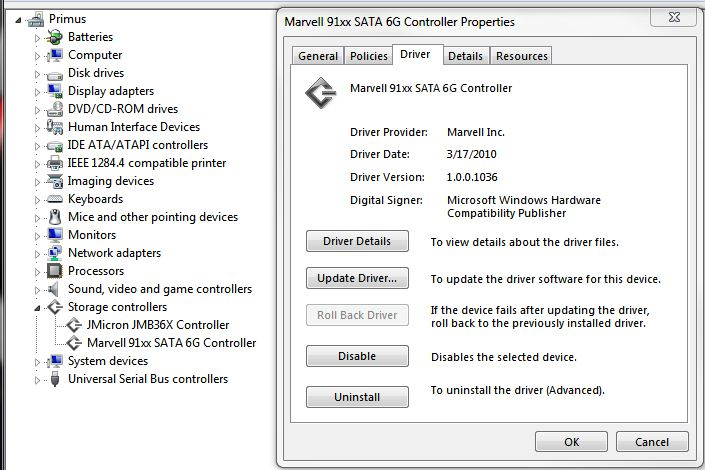 Marvell SATA-III 6Gb driver failure under Win7 64bit-marvell.jpg